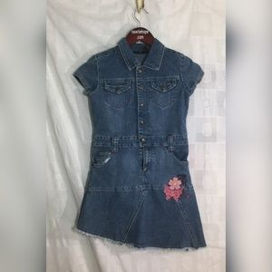 Babydoll Clothing